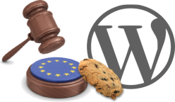 linee-guida-su-privacy-cookie-law-home